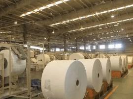 浙江将重点提升这10个制造业!机器人、大数据应用更广