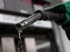 两次调价搁浅之后 国内成品油价格下周可能上调