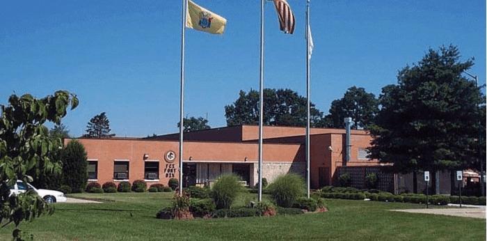 美联邦监狱囚犯被控利用黑网、手机获取儿童色情