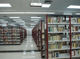 山西省图书馆首个社区分馆投入使用