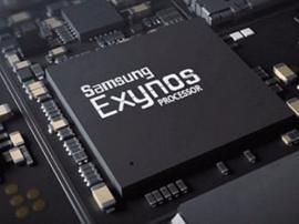 三星下一代处理器曝光:名为Exynos9810支持全网