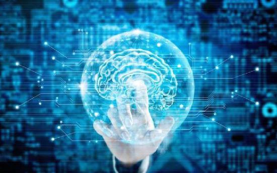 象牙塔里逐旋涡:开学了,你准备好读AI专业了吗