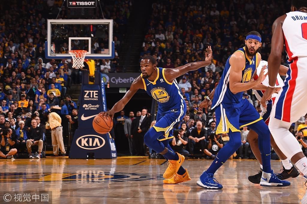 連滅快艇勇士!活塞勇奪東區第一,他們靠誰封鎖咖喱?(影)-Haters-黑特籃球NBA新聞影音圖片分享社區