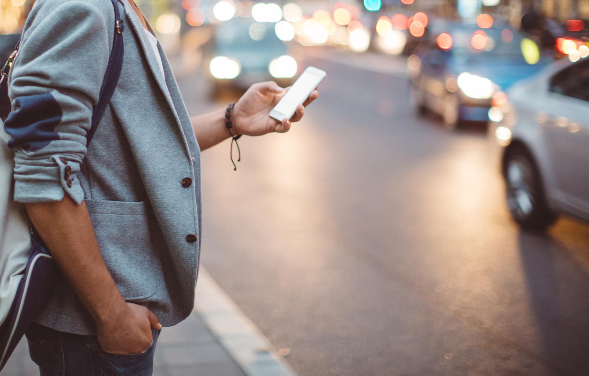 已关门的打车应用Karhoo被雷诺收购 欲再战Uber