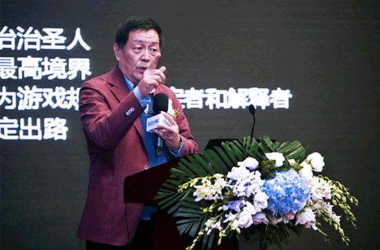 国家注册建造师考试大纲编委、建筑实务培训领头人王树京