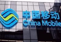 拓展全球 中国移动国际公司巴西子公司正式成立