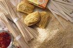 米和面谁更养胃?吃哪种更利于减肥?