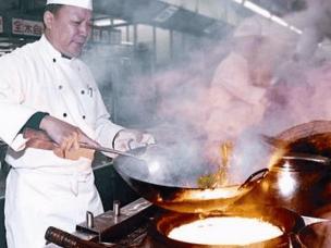 广东真正的美食之都 不是广州 不看你都不知道