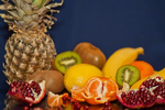 瘦身的最佳季节 减肥到底吃什么好?