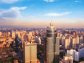 上半年东莞楼市排行榜中珠江东岸占三项首位