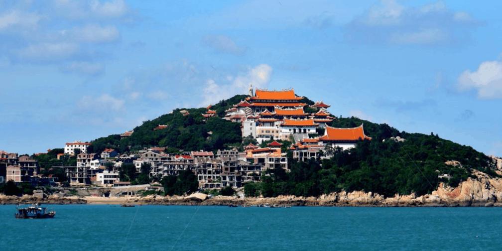 国庆中秋假期全市接待游客330多万人次
