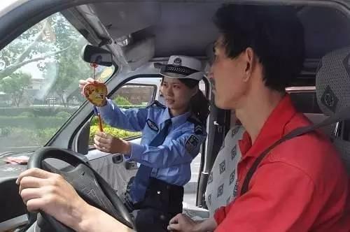 注意!车内有这个赶紧扔!已经有多名车主被罚了!