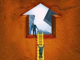 房屋被征收该补多少钱?