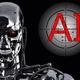 人工智能是新型核武器?未来将彻底改变军事