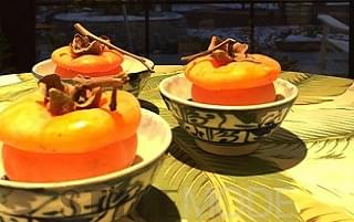 老北京冬天离不开的那些美食!好想吃