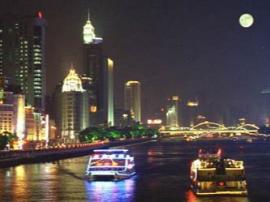广州:租房市场60㎡以下户型成交占半