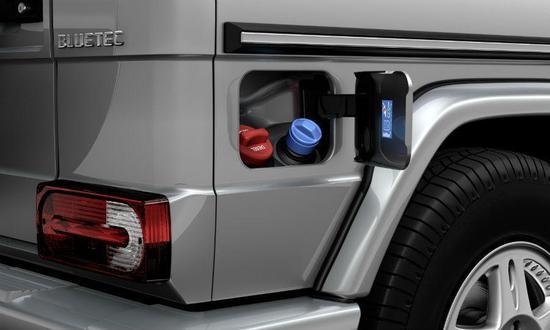 德车企涉合谋操纵柴油排放处理系统 欧盟展开调查