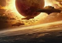传亚马逊10亿美元买《三体》第一部版权,拍电视