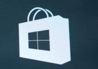微软拼了!Win10账号绑定设备数飙至2000台