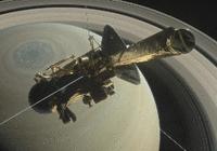 """卡西尼""""走了"""",可是人类探索宇宙才刚刚开始"""