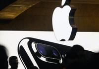 iPhone十周岁了:10年后它会变成什么样子