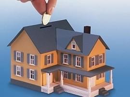 房地产税立法在即!房产商称:立法通过房价肯定会降
