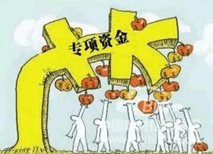 山西省设立1000万元专项奖 补资金发展会展业