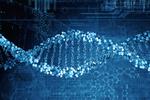 美华裔科学家开发基因试纸:可检测肿瘤DNA