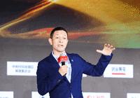 李斌:未来智能电动汽车在中国一定是中国企业的