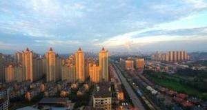 2018年一季度河北省经济平稳发展