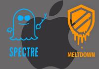 新官司缠身,美国上百人状告苹果隐瞒安全漏洞