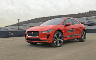 美国五分之一的司机想要更换成新能源汽车