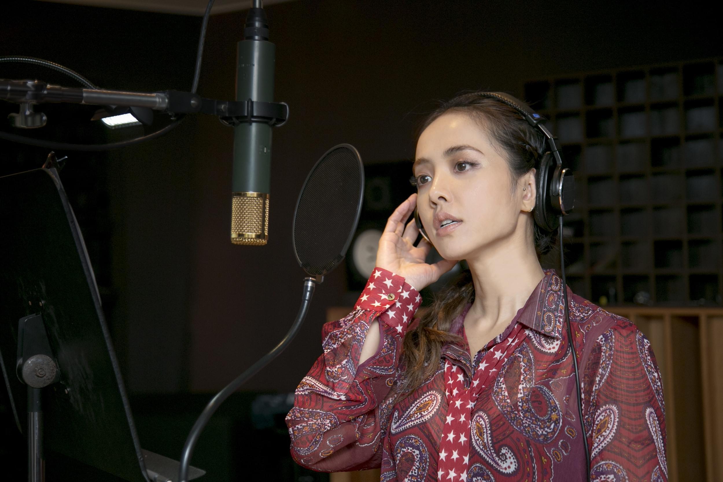 蔡依林新单曲《幸福路上》11.20日温情上线