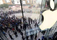 苹果涉嫌价格歧视:价格比安卓贵,老用户定价更