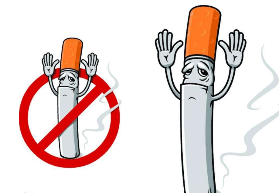 交友不慎  湖北一男子被二手毒烟熏进班房