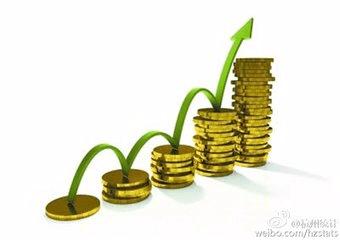 荆州前10月社会融资243亿 存款、贷款增量双超历史