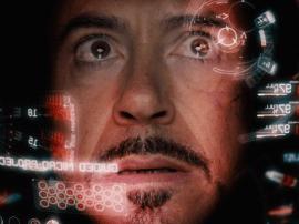 科幻将成现实?下一变革数字助手将取代应用程序