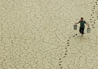 3%的科学论文否认全球变暖 真理是否在少数人手