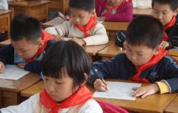 金汤小学和第四幼儿园计划年内启用