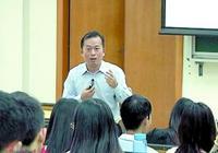 广州教师讲生死学课程16年 期待成大学必修课