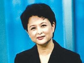 央视主持人肖晓琳两周前病逝 遗言:不要忽视健康