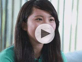 无二之旅蔡韵:一位非典型文艺女青年的创业之路