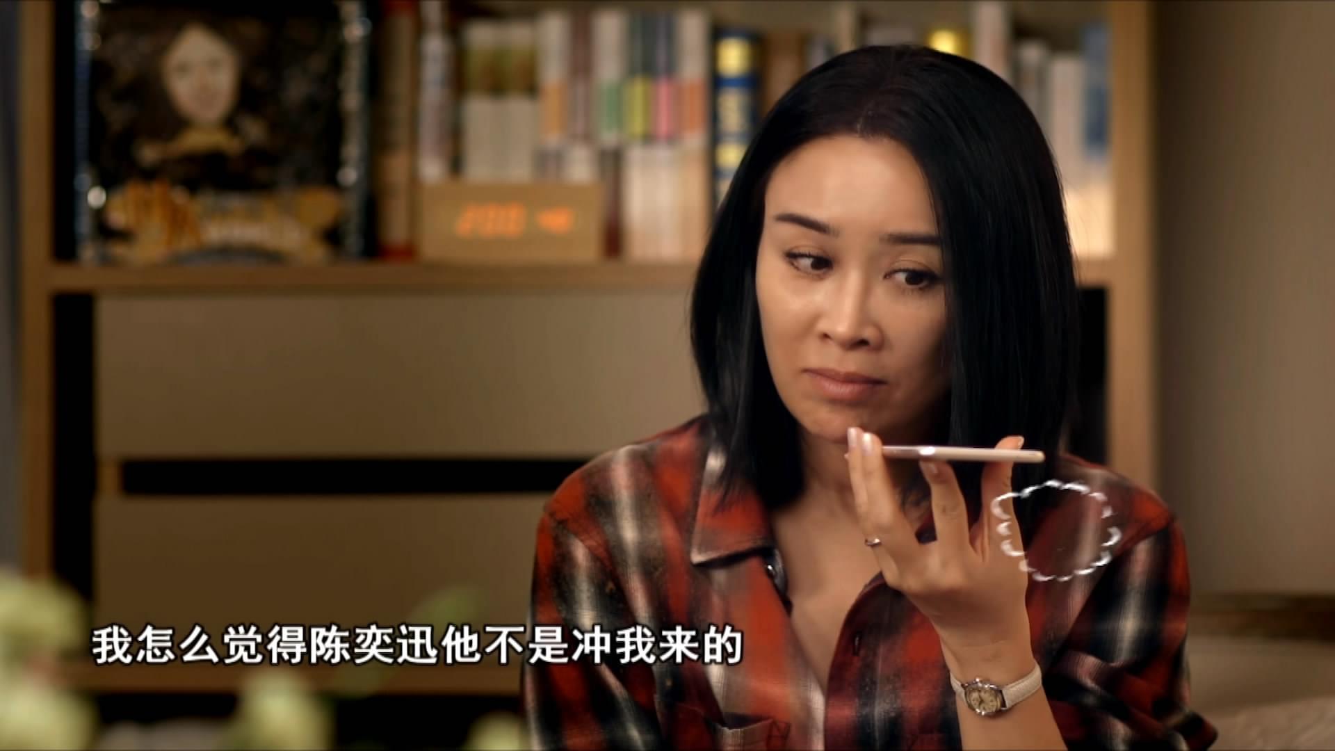 《中国新歌声》神秘导师本周五揭晓神秘面纱