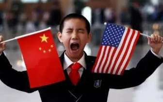 美国非法移民扫荡风声鹤唳 华人求职骤减九成