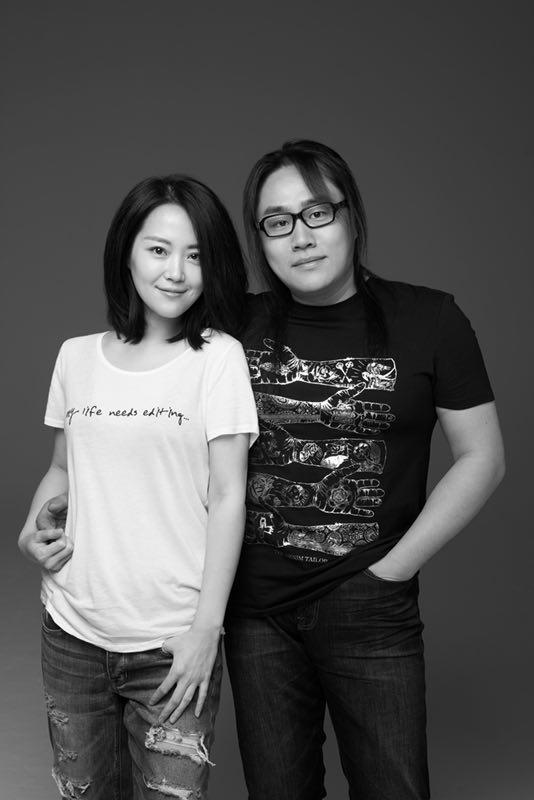 《谈判官》热播 杨宗纬献唱主题曲《爱不得》