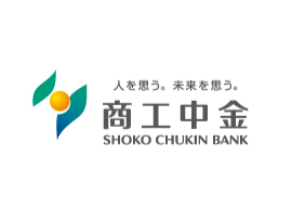 日本政府系金融机构涉大规模违规贷款 被令整改