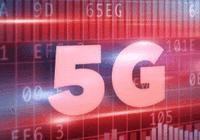 中美5G之争:中国厂商欲在5G芯片上战胜高通