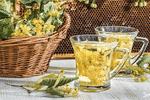 秋季喝什么茶能养生?推荐这四款花茶