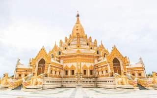 去泰国怎么玩才好