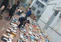 高校网购惊人:快递数量超7.2亿多衣服鞋子